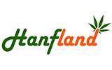 logo  -Hanfland
