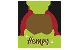 logo - Hempy