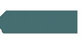 logo - Nektar